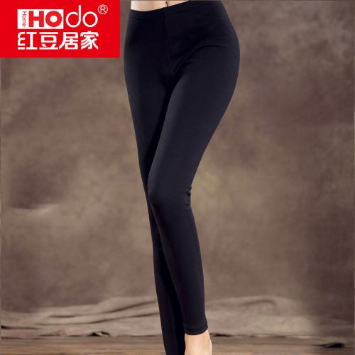 Pantalon collant 755025