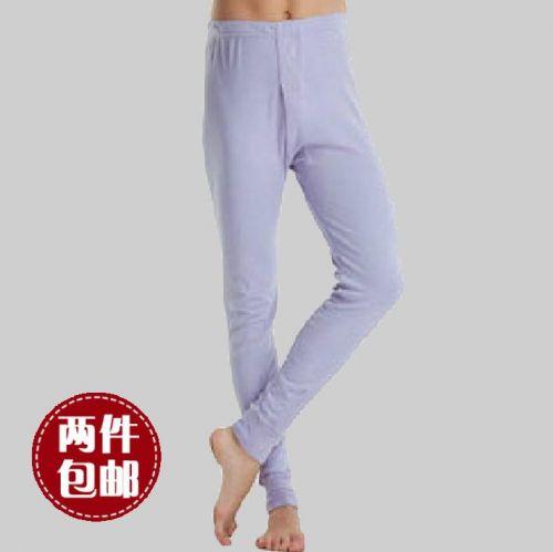 Pantalon collant 755125