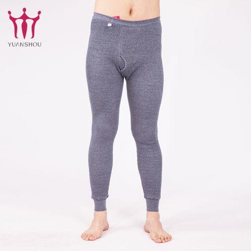 Pantalon collant 755272