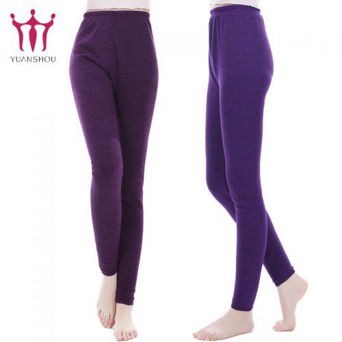 Pantalon collant 755281