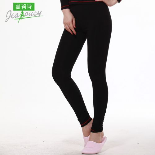 Pantalon collant 755766