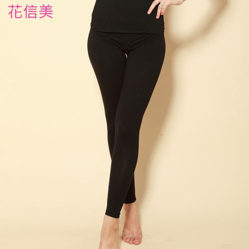 Pantalon collant 755932
