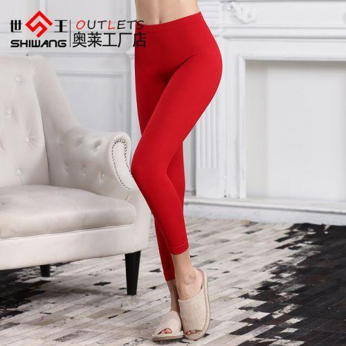 Pantalon collant 756025