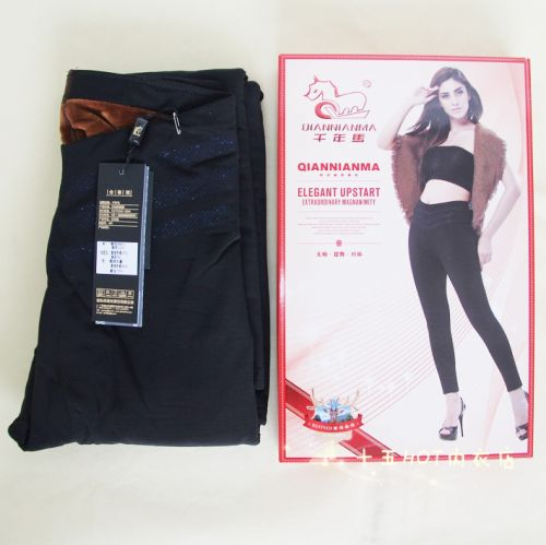 Pantalon collant 756150
