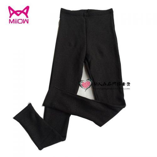 Pantalon collant 756568