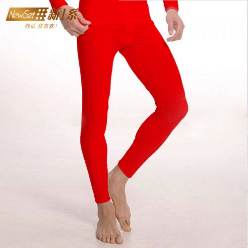 Pantalon collant 756649