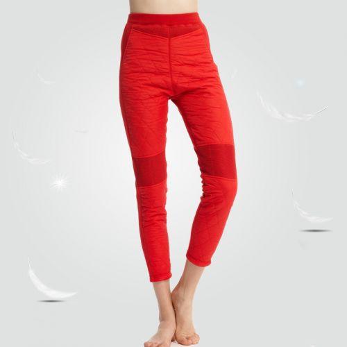 Pantalon collant 756699