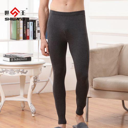 Pantalon collant 756796