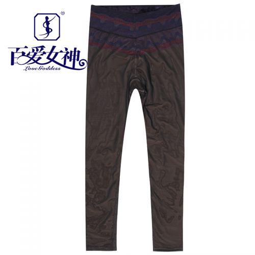 Pantalon collant 756879