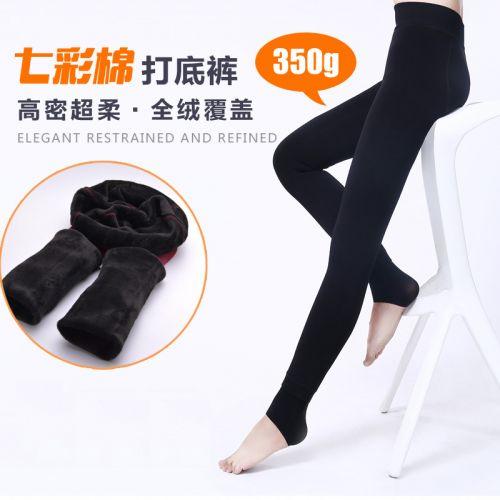 Pantalon collant 756912