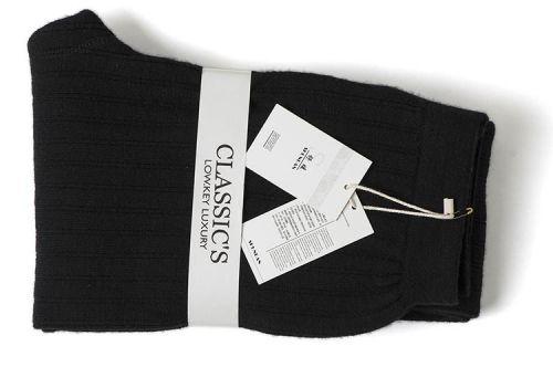 Pantalon collant 756931