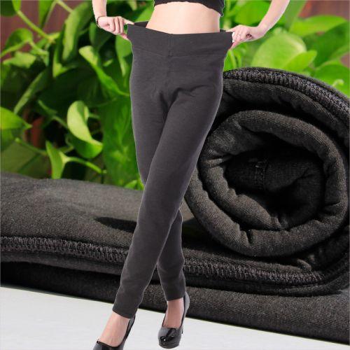 Pantalon collant 756995