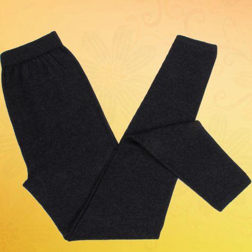 Pantalon collant 757380