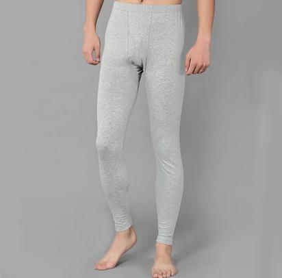 Pantalon collant 757387