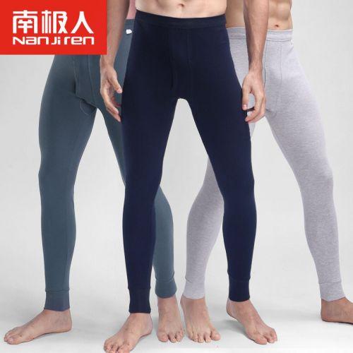 Pantalon collant 757693