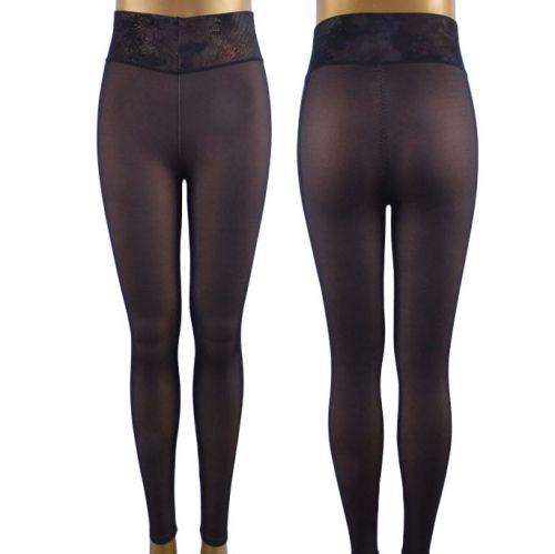 Pantalon collant 757798