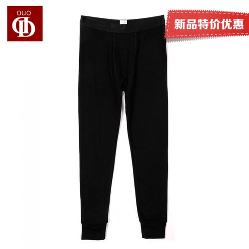 Pantalon collant 760537