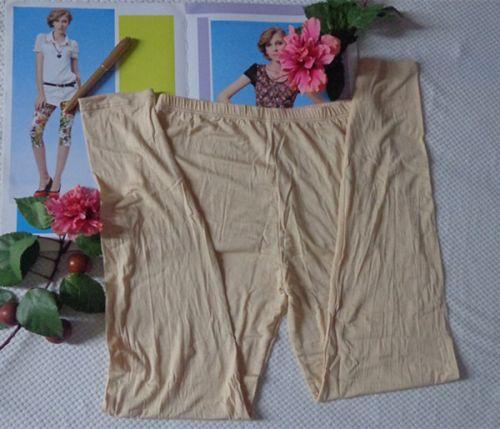 Pantalon collant 761476