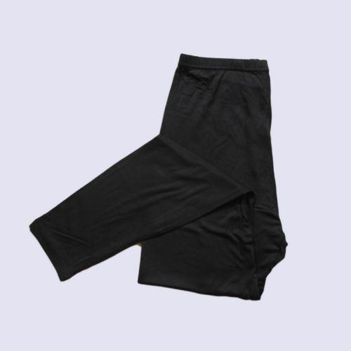 Pantalon collant 763544