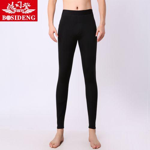 Pantalon collant 764559