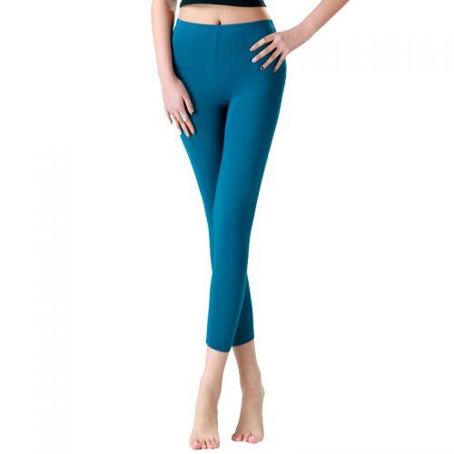 Pantalon collant 764615