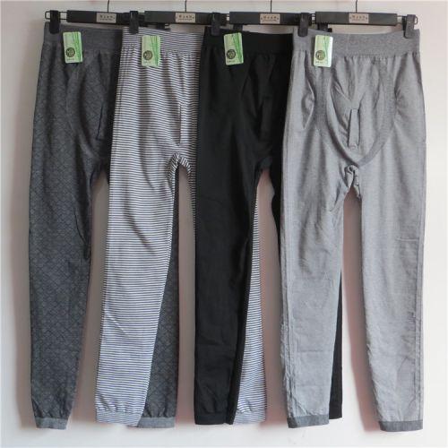 Pantalon collant 764727