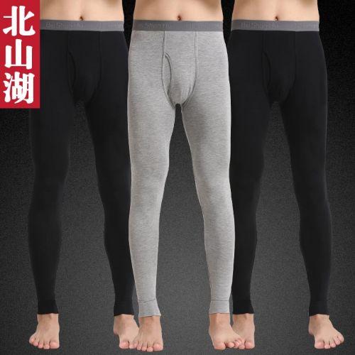 Pantalon collant 769107