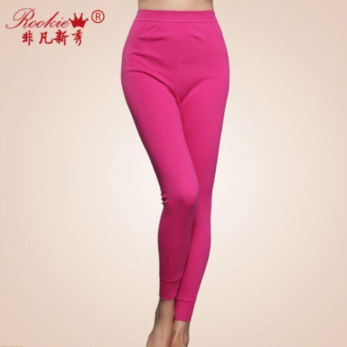 Pantalon collant 769118