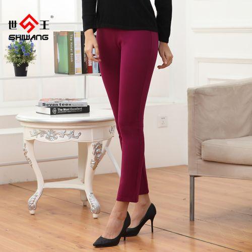 Pantalon collant 769130