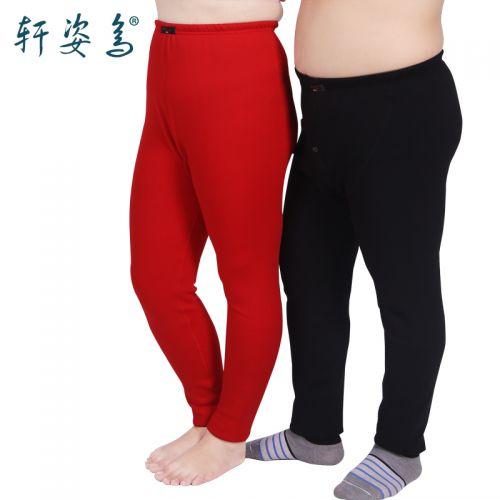 Pantalon collant 769145