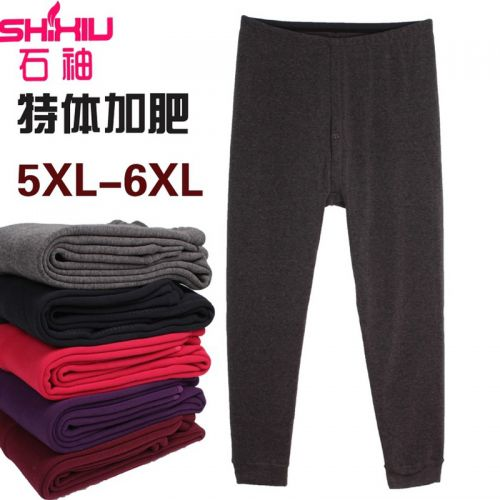Pantalon collant 769233