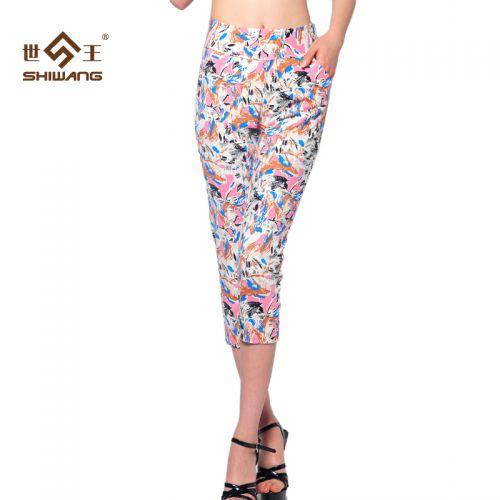 Pantalon collant 772742