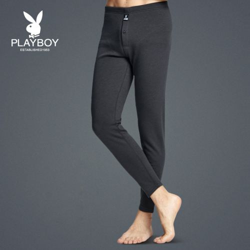 Pantalon collant 772745