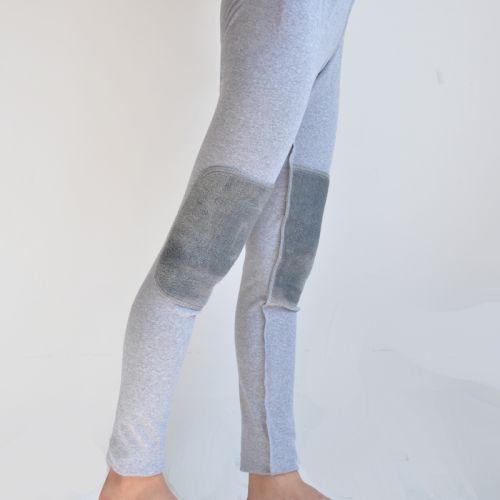 Pantalon collant 772835