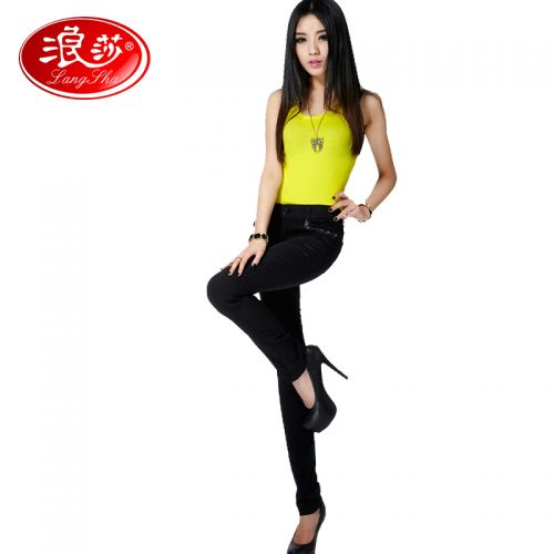 Pantalon collant 773168