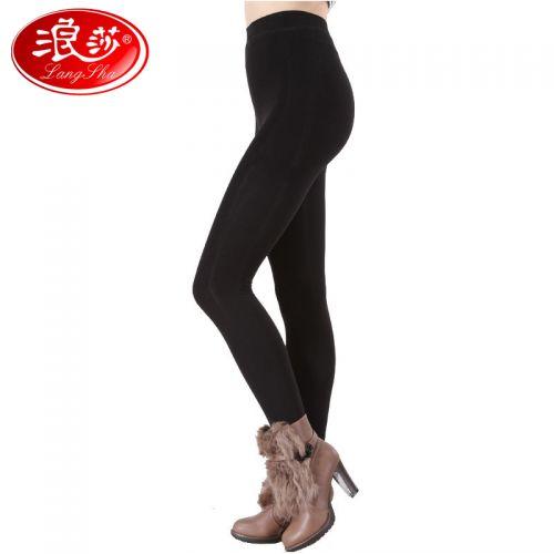 Pantalon collant 773175