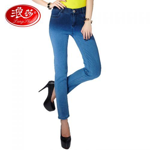 Pantalon collant 773176
