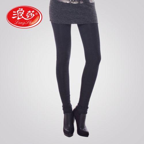 Pantalon collant 773177