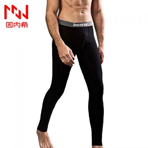 Pantalon collant 773471