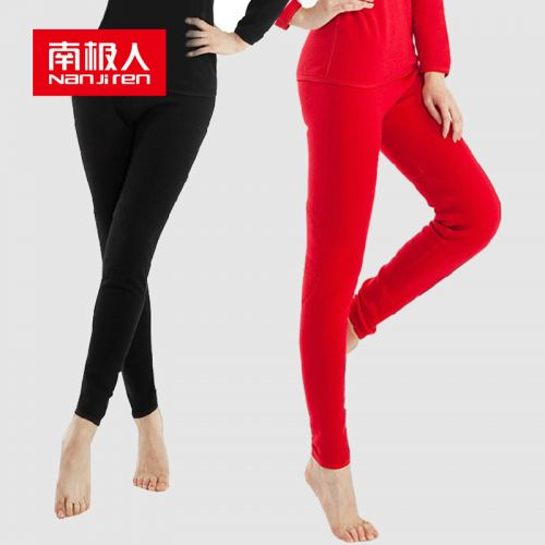 Pantalon collant 773726