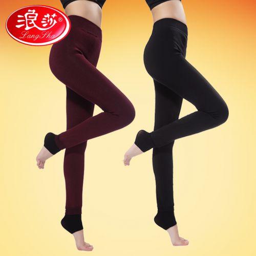 Pantalon collant 773810