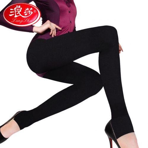 Pantalon collant 773813