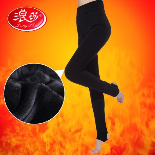 Pantalon collant 773819