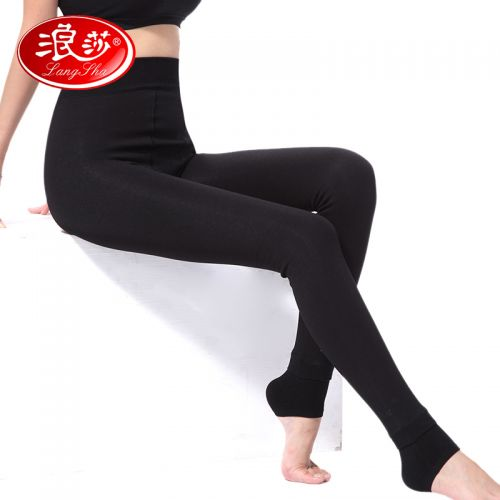 Pantalon collant 773823