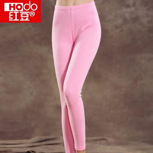 Pantalon collant 773853