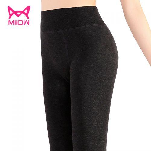 Pantalon collant 773891