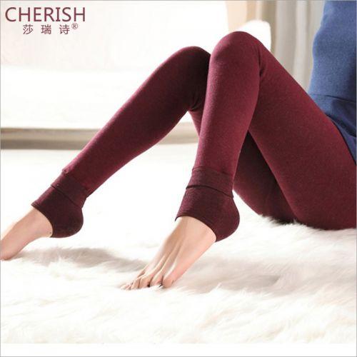 Pantalon collant 773900