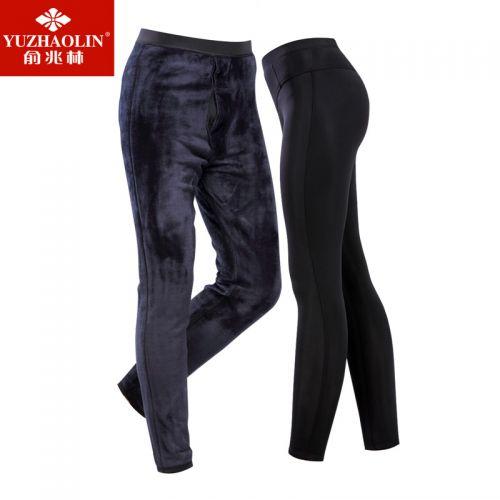 Pantalon collant 774024