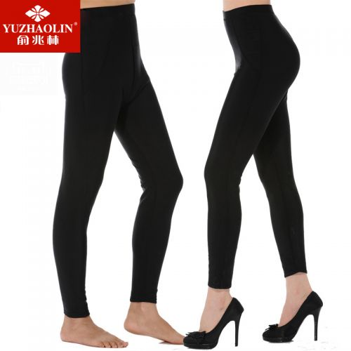 Pantalon collant 774025