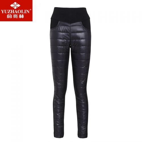 Pantalon collant 774033